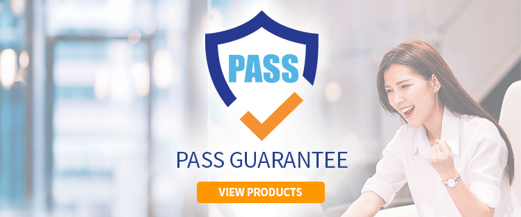 PASS Guarantee