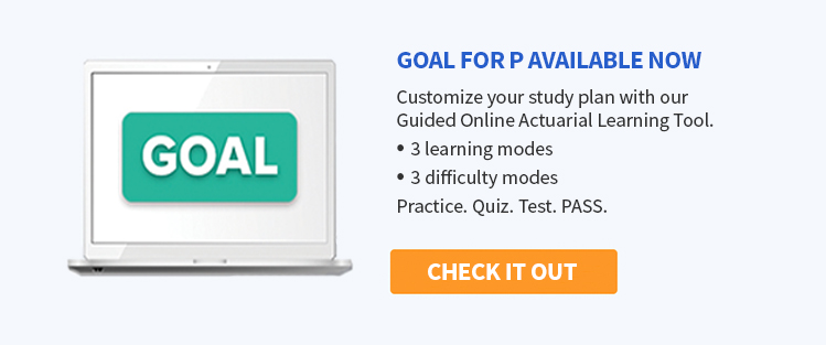 Guided Online Actuarial Learning