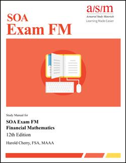 Asm exam fm